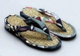 Japanese sandals - Geta - Setta - Zōri