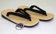 Japonaise Sandale Japonaise Homme Sandale Sandale Sandale Sandale Homme Homme Japonaise Japonaise Homme Yy76bIfgv
