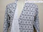 Nemaki homme promotion (Tailles S, M, L) (pas de choix du motif)