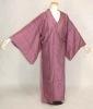 Waterproof Kimono