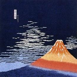Tokaïdô 810