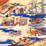 Furoshiki Monogatari