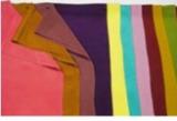 Ceinture coloris 1 à 10